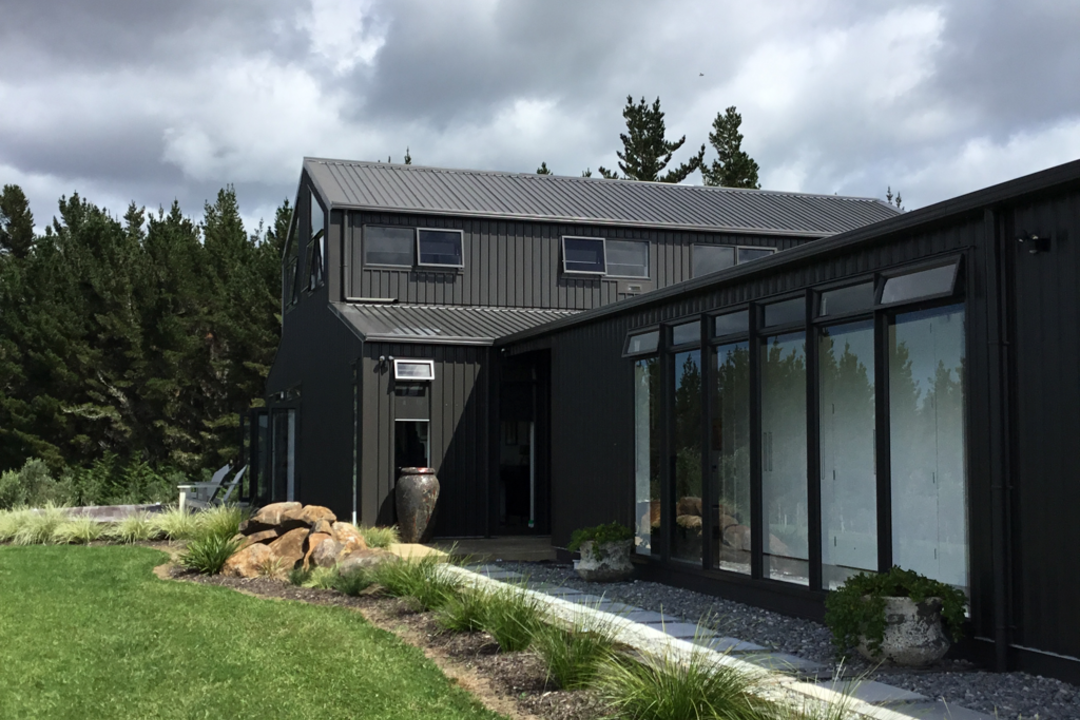 Project Home Builders Central Coast NSW